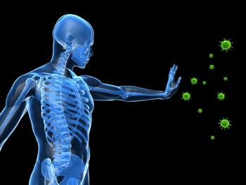Nuestro sistema inmunológico puede vencer al covid 19