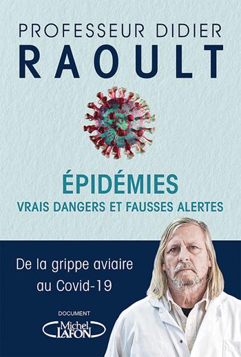 Prof. Didier Rauolt