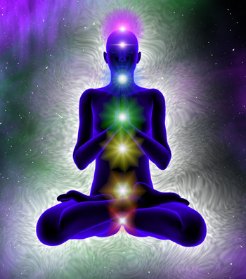 7 chankras Understand your chakras, your energy body, and heal the areas of your life that need it.