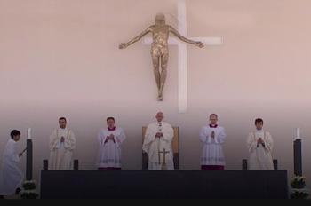 canonization