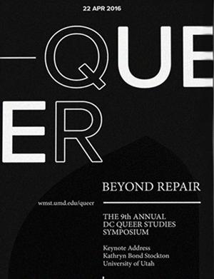 queer beyond repair