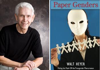 Heyer paper agenda