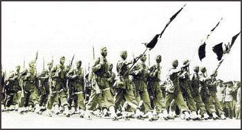 peru quito war 41