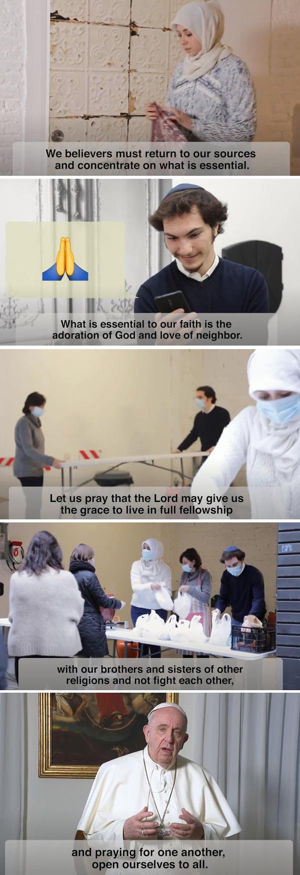 Indiferentismo religioso 2