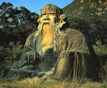 http://traditioninaction.org/bev/bevimages(150-199)/bev160-Laozi.jpg