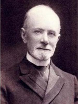 Fr. Alfred Loisy
