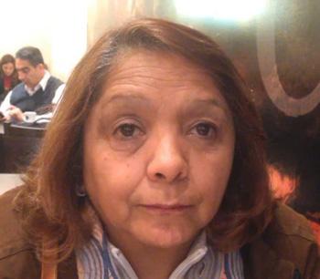 Beatriz Varela