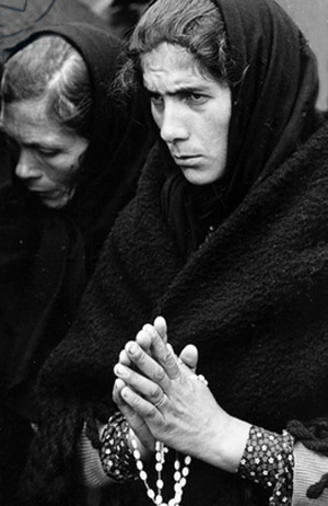 fatima rosary
