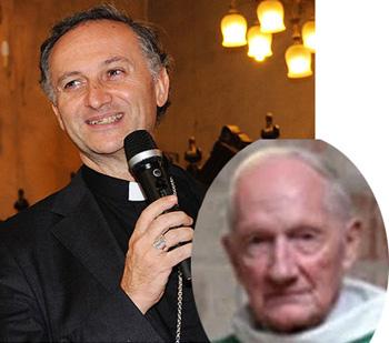 bishop nahmias